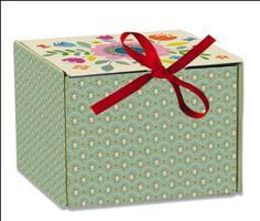 #Storage box  by #Mini Labo from www.kidsdinge.com https://www.facebook.com/pages/kidsdingecom-Origineel-speelgoed-hebbedingen-voor-hippe-kids/160122710686387?sk=wall