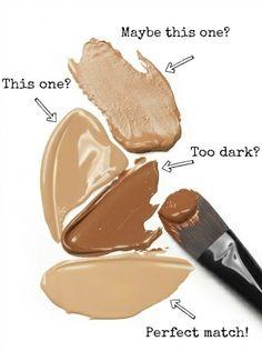 Сложете лесен край на носенето на грешен нюанс фон дьо тен january cozy-ness #Beauty - www.prettyboxbeauty.com http://prettyboxbeauty.com/сложете-лесен-край-на-носенето-на-греш/