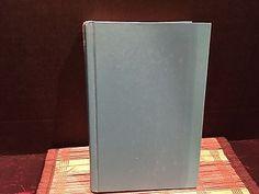 Raymond-Chandler-Four-Complete-Philip-Marlowe-Novels-HC-DJ-Wings-Books-1991