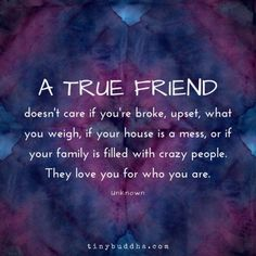 35 Cute Best Friends Quotes True Friendship Quotes With Images 35 Special Friend Quotes, Cute Best Friend Quotes, Real Friend Quotes, Best Friend Quotes Meaningful, Cute Quotes About Friends, Selfish Friend Quotes, Best Friend Birthday Quotes, Beautiful Friend Quotes, Thank You Quotes For Friends