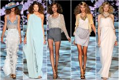 Image result for beautiful outfits