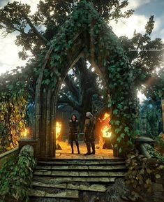 Witcher Art, The Witcher 3, Yennefer Of Vengerberg, Videogames, Wallpaper, Heart, Gold, Wild Dogs, Video Games