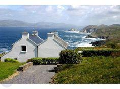West Cork -