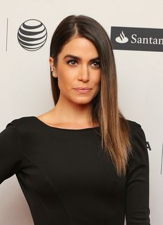 Nikki Reed - 'In Your Eyes' Premieres in NYC