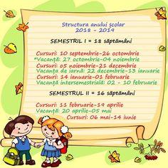 School, Kids, Children, Boys, Children's Comics, Boy Babies, Kid, Kids Part, Child