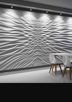 3d Wall Panels UK | 3d Decorative Wall Panels | Livinghouse
