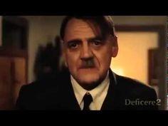 SMOKE WEED EVERYDAY Hitler Remix - YouTube