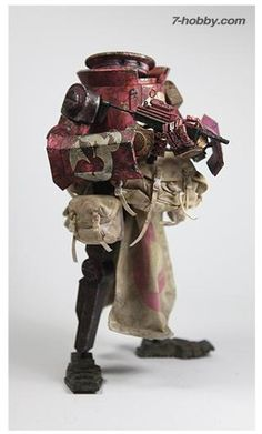 [3A-DROPCLOTH-PEACEDAY] THREEA WWR Dropcloth 1.5U PeaceDay 1/6th Figure Ans Poster - 7-HOBBY.COM | Toys and Collectibles
