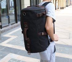 8d4dd2ce94d1 22 Best Men s Duffle Bag Ideas images