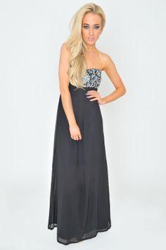 072b2997 25 best City Goddess Dresses images   Goddess dress, Dresses uk ...
