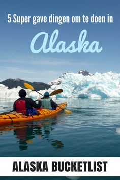 Alaska Salmon Fishing: Salmon Fishing For King, Sockeye And Silver Salmon Alaska Fishing Trips, Alaska Salmon Fishing, Alaska Travel, Travel Usa, Alaska Trip, North To Alaska, Alaskan Cruise, Travel Inspiration, Travel Ideas