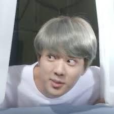 Resultado de imagen para meme face idols kpop