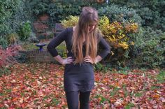 Handbags and Gladrags My Outfit, Leather Skirt, Lace, Skirts, Outfits, Fashion, Moda, Leather Skirts, Skirt