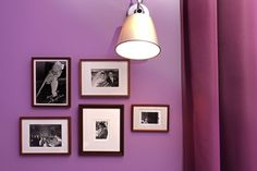 Hotel Crayon (Paris, France) by Elegancia Hotels - Chambre Singulière