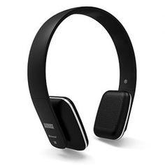 Earphones & Headphones Hospitable 2018 Hottest Fashion Magnetic Wireless Bluetooth Sports Earphones Heavy Bass Metal Earbuds In-ear Earpieces Universal For Phone