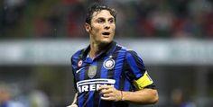Paura per Javier Zanetti: rapinato con una pistola alla testa