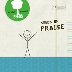 Free CD download through Thanksgiving.  Gotta get this one.  It's amazing!!!!!  seeds of praise