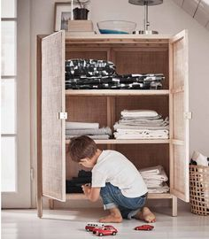 Sneak Peek: Favorites from the New IKEA Stockholm 2017 Collection