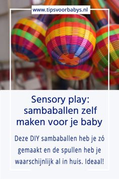 Baby Tips, Mama Blogs, Babys, Diy, Babies, Bricolage, Baby, Do It Yourself, Infants