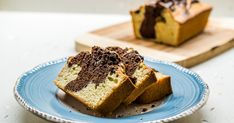 Something Sweet, Cornbread, Banana Bread, Muffins, Easy Meals, Dinner, Ethnic Recipes, Food, Grands Parents