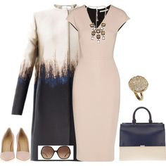 """""""outfit 1062"""" by natalyag on Polyvore"""