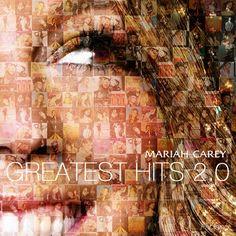 Mariah Carey - Greatest Hits 2.0