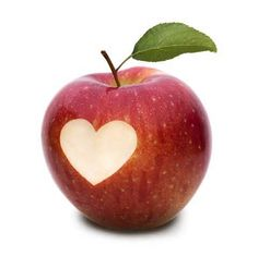 Apples provide nutrition help ,