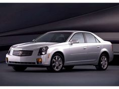 awesome Cadillac 2003 2004 2005 2006 2007 CTS Workshop Service Repair Manual Download , Cadillac 2003 2004 2005 2006 2007 CTS Workshop Service Repair Manual Download , http://www.carservicemanuals.repair7.com/?p=7525 ,