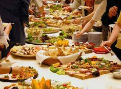 Small Business Ideas List Of Small Business Ideas How To Start A Catering Business
