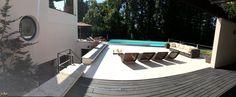 Villa with pool on Lake Maggiore Sale
