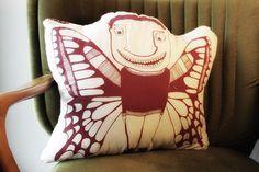 pillow, Kissen