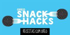 Receitas com Oreo: http://mixidao.com.br/receitas-com-oreo/