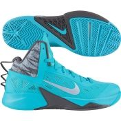Nike Men's Zoom Hyperfuse 2013 Basketball Shoe - Dick's Sporting Goods