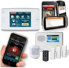 Once you decide the product you can also  customize its option by adding more security devices or extra system to make it stronger in protecting your family from any kind  of theft or burglary.