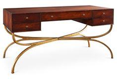 Townsend Desk