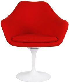 Electa small swivel armchair Calligaris | CS/3357 1300 | Furniture ...