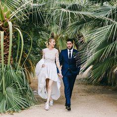 Whitney port dating tim rosenman wedding