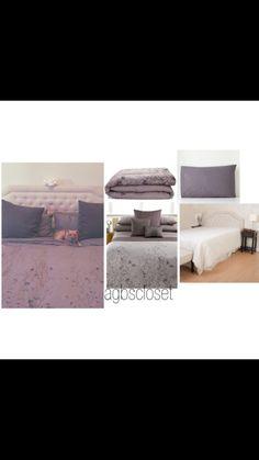 Full bed Ariana Grande