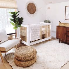 Modern Boho Neutral Nursery Reveal – The little ones. – # … Modern Boho Neutral Nursery Reveal – The little ones. – Modern Boho Neutral Nursery Reveal – The little ones. – # … Modern Boho Neutral Nursery Reveal – The little ones. Baby Boy Nursery Room Ideas, Baby Room Boy, Boho Nursery, Baby Room Decor, Baby Boy Nurseries, Nursery Modern, Natural Nursery, Simple Baby Nursery, Project Nursery