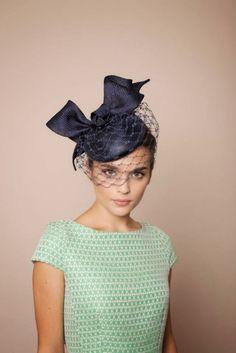 Hats Have It Races Style, Races Fashion, Head Wrap Scarf, Head Wraps, Couture Fashion, Captain Hat, Crochet Hats, Beanie, Scarfs