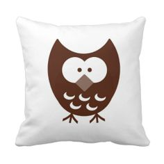 ==>Discount          	Owl Pillow           	Owl Pillow Yes I can say you are on right site we just collected best shopping store that haveDeals          	Owl Pillow Review on the This website by click the button below...Cleck Hot Deals >>> http://www.zazzle.com/owl_pillow-189728322986045561?rf=238627982471231924&zbar=1&tc=terrest