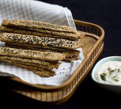 http://www.greenkitchenstories.com/gluten-free-nut-crackers/