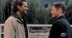 Supernatural Dean, Sam Winchester, Jared Padalecki, Jensen Ackles, Fictional Characters, Fantasy Characters