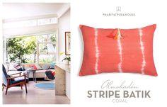 http://www.purahouse.com/para-tu-casa/almohadones1/almohadon-stripe-batik-coral/