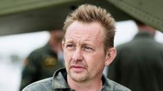 Quién es Peter Madsen, el inventor danés que acusan de la muerte de la periodista sueca Kim Wall - https://www.vexsoluciones.com/noticias/quien-es-peter-madsen-el-inventor-danes-que-acusan-de-la-muerte-de-la-periodista-sueca-kim-wall/