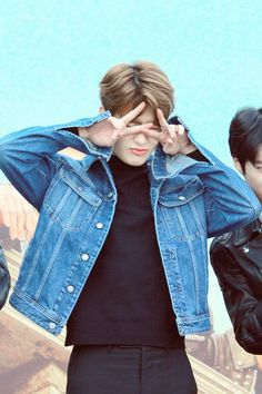 My lovely Prince Charming      #jaehyun #nct