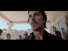Knight of Cups | Official Trailer HD | FilmNation Entertainment - YouTube #what'sitallabout?