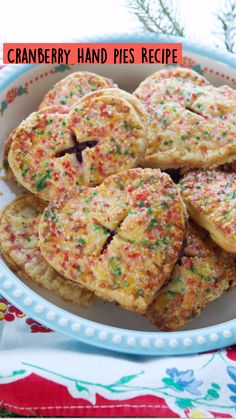 Nut Recipes, Baking Recipes, Dessert Recipes, Christmas Desserts, Christmas Baking, Christmas Cookies, Macarons, Just Desserts, Delicious Desserts
