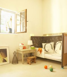 Cool Beds for Teens | Email This BlogThis! Share to Twitter Share to Facebook