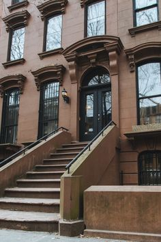It's Complicated: New Yorkers Weigh In on the Realities of NYC Real Estate